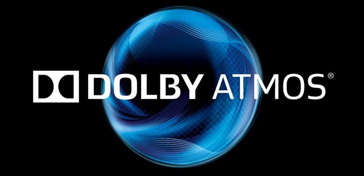 Dolby-Atmos-cho-thiet-bi-di-dong-co-gi-dac-biet