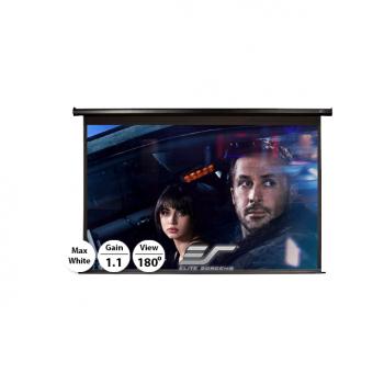 Elite Screen - Spectrum Series