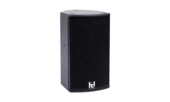 Harmonic Design hd 181