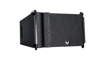 Harmonic Design hd LSA12