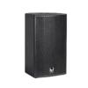 Harmonic Design hd MP10N