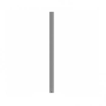 Harmonic Design hd PL16Beam