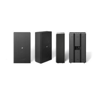 K-Array-Domino-KF210-black