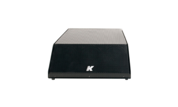 K-Array Turtle-KRM33