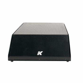 K-Array Turtle-KRM33P