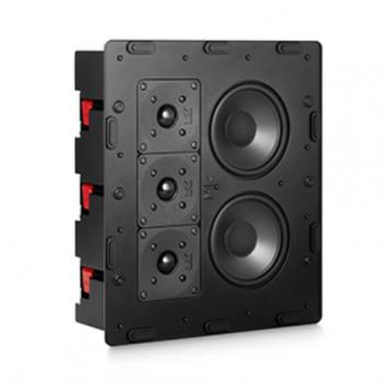Loa M&K Sound IW-150II