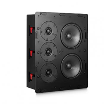 Loa M&K Sound IW-300