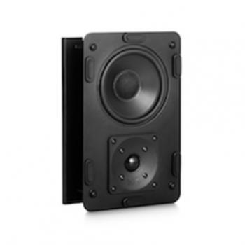 Loa M&K Sound IW-85