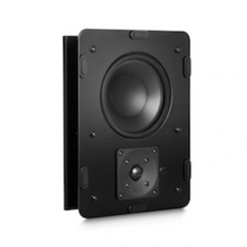 Loa M&K Sound IW-95