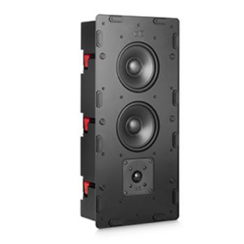 Loa M&K Sound IW-950