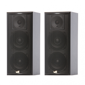 Loa M&K Sound LCR-750