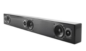 Loa-M&K-Sound-MP-9-Soundbar-Black