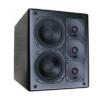 Loa M&K Sound MPS-2510P