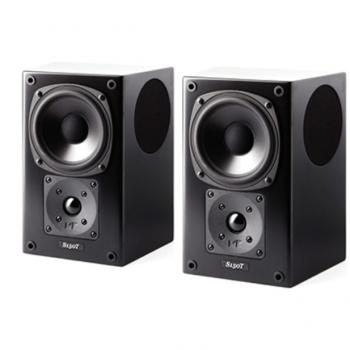 Loa-M&K-Sound-S-150T-Black-thumbnail 1