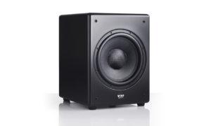 Loa M&K Sound V10 Black