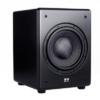 Loa M&K Sound V8 Black