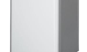 Loa Piega PS 2 White