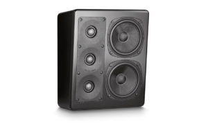 M&K-SOUND-MP-150-BLACK