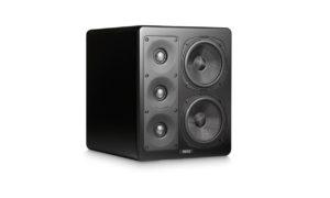 M&K-Sound-S-150MKII-Black
