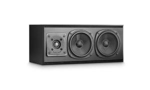 MK sound LCR-750C sketch