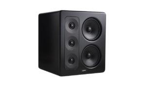 Loa M&K sound S300