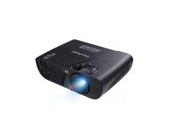 Máy-chiếu-Viewsonic-PJD255XV-thumbnail