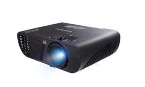 Máy chiếu Viewsonic PJD5253