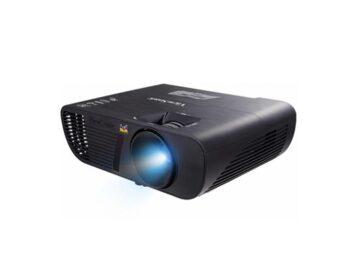 Máy chiếu Viewsonic PJD5555W