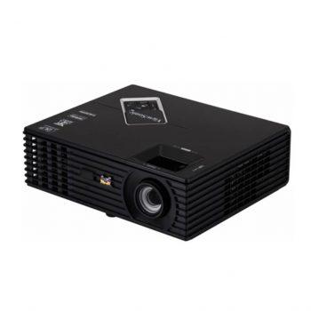 Máy-chiếu-Viewsonic-PJD7820HD