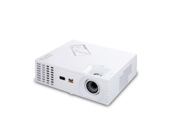 Máy chiếu Viewsonic PJD7822HDL 1
