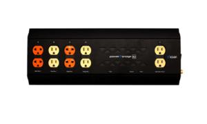Ổ-điện-Clef-PowerBRIDGE- 10