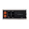 Ổ điện Clef PowerBRIDGE 6s