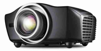 Optoma-HD-90.jpg