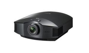 Sony VPL HW65ES