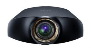 Máy chiếu 4K Sony VPL – VW1100ES