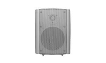 TruAudio-OL-5WT