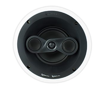 TruAudio-REV6P-LCR-1