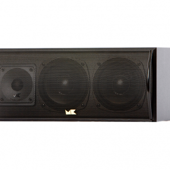 mk-lcr750c-black
