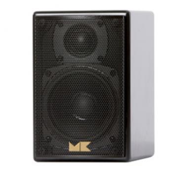 loa mk m5 black