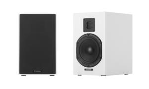 piega-classic-3.0-white-piano-thumbnail