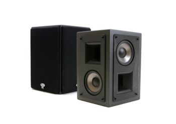 KLIPSCH KS 525 THX